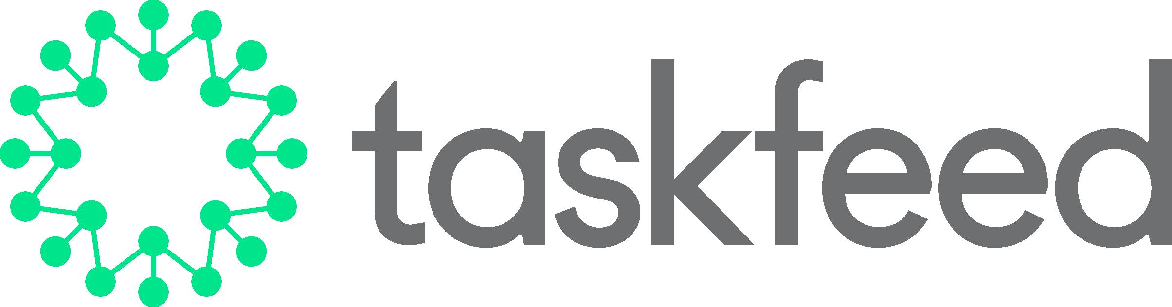 Taskfeed