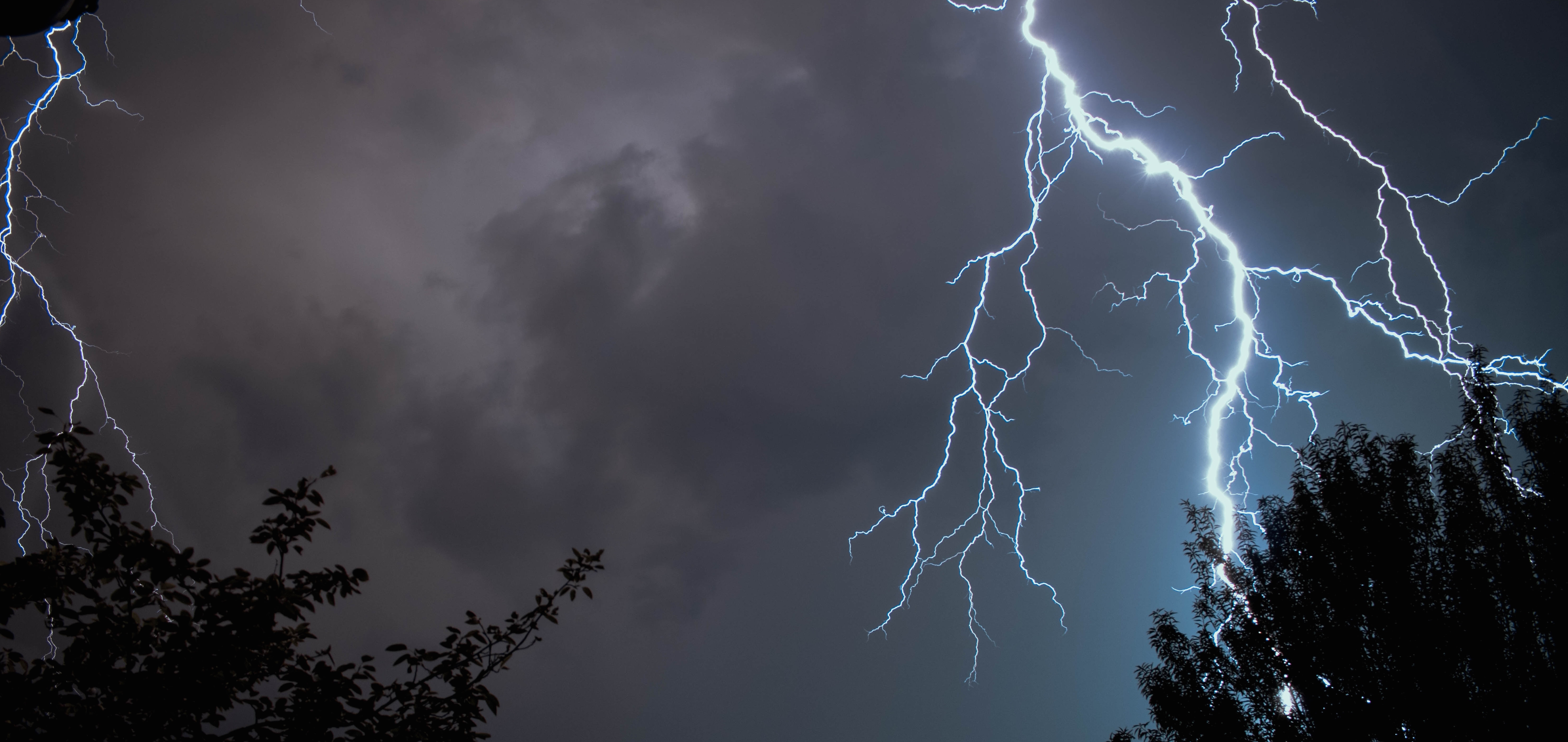 Migration to Salesforce Lightning Experience